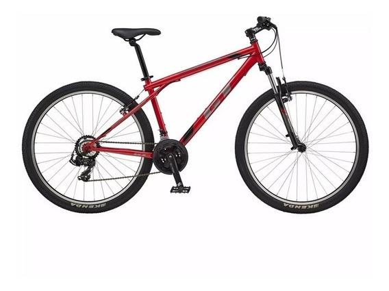 Bicicleta Gt Palomar 27.5