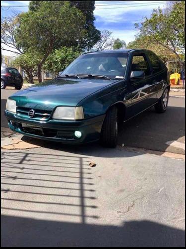 Chevrolet Kadett 2.0 Mpfi