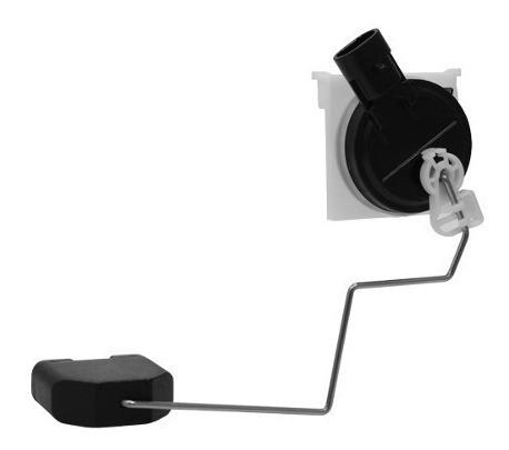 Sensor Nível Boia Combustível Meriva Montana 1.8 8v Flex