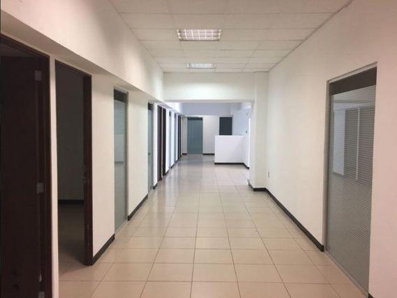 Se Renta Edificio En La Colonia Centro