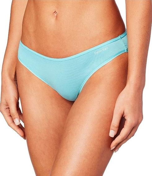 Calvin Klein Bikini Para Mujer