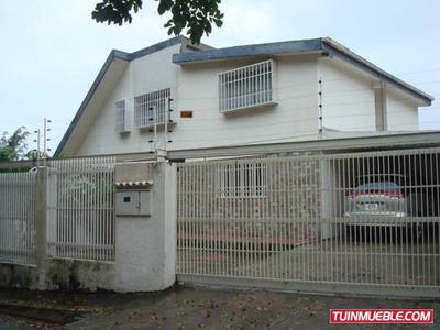 Casa En Venta Rent A House Codigo. 18-11521