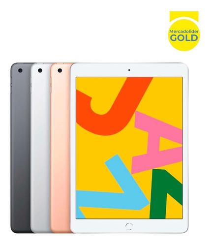 Imagen 1 de 7 de iPad 8th Gen - iPad Pro | 32/128/256gb