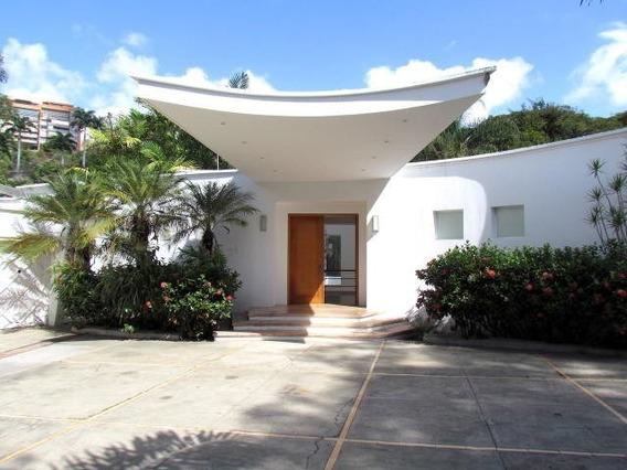 420c Casa En Venta Valle Arriba 0424.158.17.97 Mls20-9972