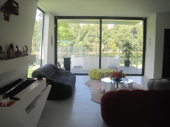 Aposentos Vendo Casa