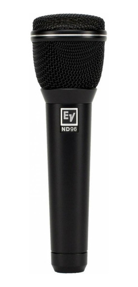 Microfone Electro Voice Nd96