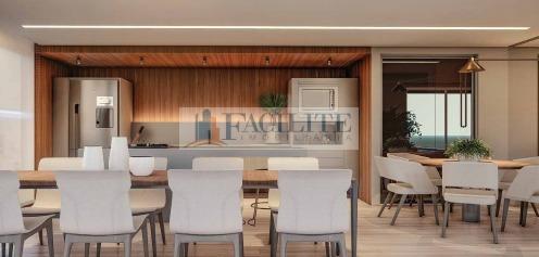 Apartamentos A Venda, Bessa - 21149-8869