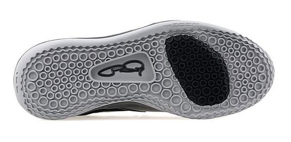 Tenis Nike Pg 3 Paul George Negros Basquetbol # 27 Al 30 Cm