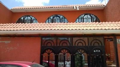 Casa En Venta En Municipio De Villa De Reyes
