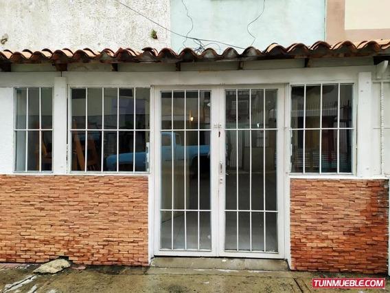 Rolando Lopez Alquila Local Comercial, Sabana Gde., 19-15387