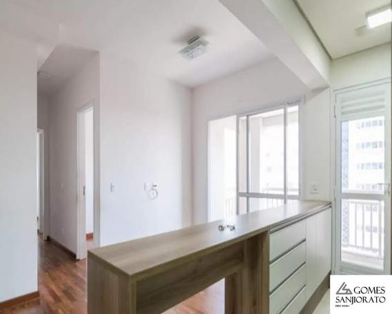 Apartamento - Ap00171 - 34934058