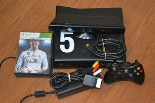 Xbox 360 Usada .