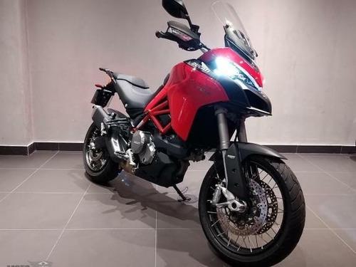 Imagem 1 de 14 de Ducati 950s