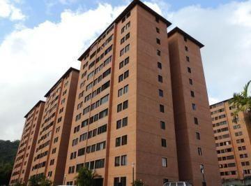 Oportunidad Apartamento 2 Hb 2 Baños 1 Puesto Parque Caiza