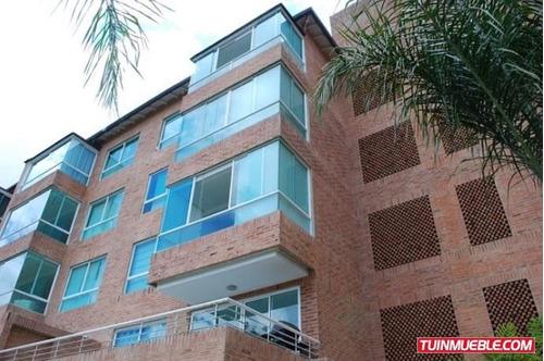 Apartamentos En Venta  Código  Ic 19-7595