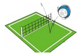 Juguete Cancha De Futbol Tenis Playa / Quinta Con Tensores
