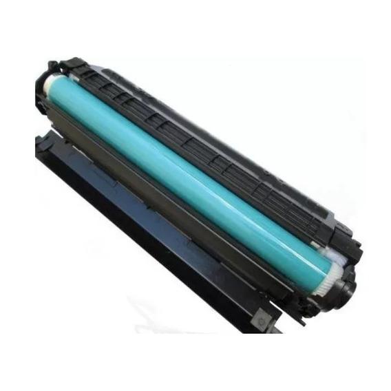 Kit Com 7 Toner 283a Pra Impressoras Mf125/126/127 (83a)