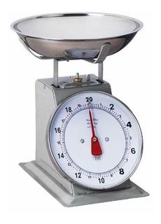 Balanca De Cozinha E Mesa Profissional Para Uso Domestico E