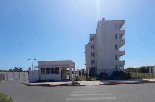 Avenida Balmaceda 4095 - Departamento 408