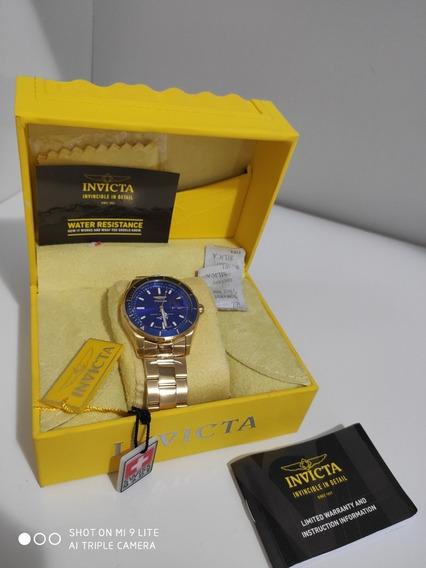 Relógio Invicta Modelo 25811