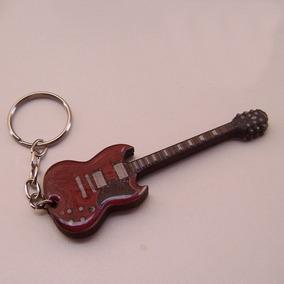 Chaveiros Instrumentos Musicais, Música, Guitarra, Baixo