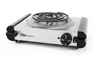 Elite Cuisine Esb-301ss Elite Cuisine Esb-301ss Maxi-matic S