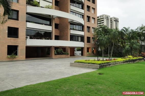 Apartamentos En Venta Mls #16-13611 ! Inmueble De Confort !