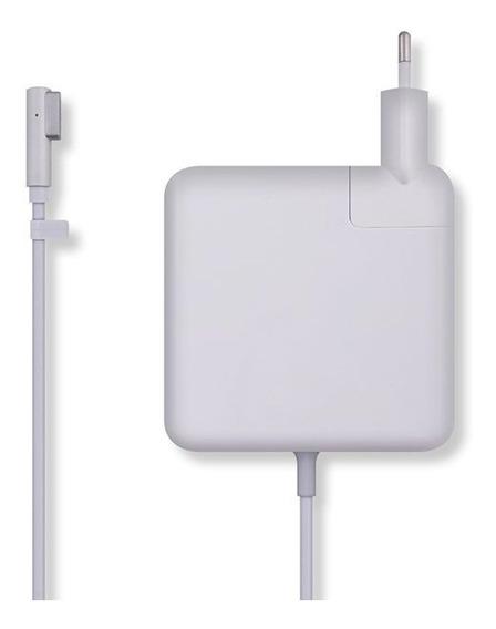 Fonte Para Notebook Apple Macbook A1370 Marca Bringit