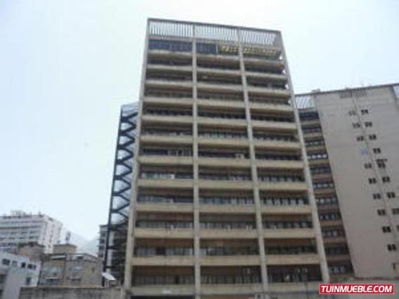 Of Alquiler Centro Plaza Mg 20-12418 Mgimenez 0412-2390171