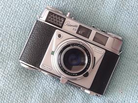 Camera Retinette Iib
