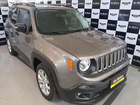 Renegade 1.8 Manual 2018 (1228342033)