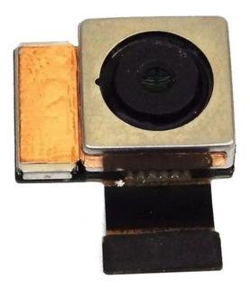 Camera Traseira Flex Flat Zenfone 3 Ze520kl Ze552kl Original