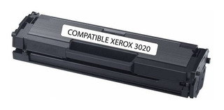 Toner Alternativo Para Xerox 3020 106r02773 Phaser 3020 3025