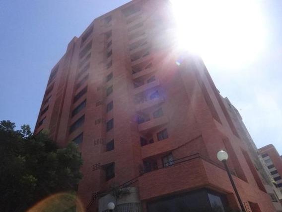 Apartamento En Alquiler. Morvalys Morales Mls #20-7443
