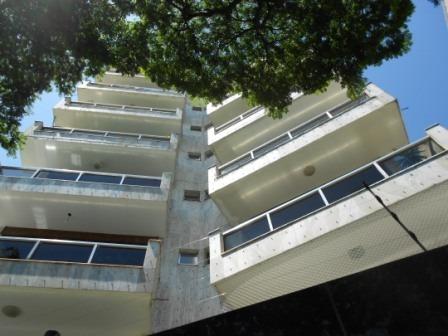 Apartamento Com 4 Quartos Para Comprar No Santo Antônio Em Belo Horizonte/mg - 18828