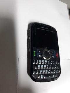 Motorola Nextel I475