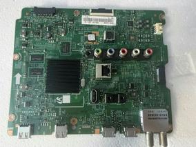 Placa Principal Samsung Un48j5500