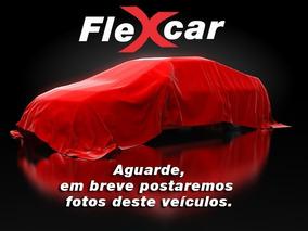 Fiat Siena 1.3 Mpi Fire Elx 16v Gasolina 4p Manual