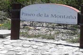 P Excelente Terreno Campestre Ubicado En Fraccionamiento Cerrado Con Caseta De Vigilancia. /p
