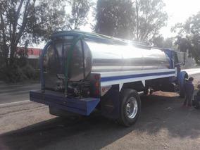 Tanques Para Agua Nuevos
