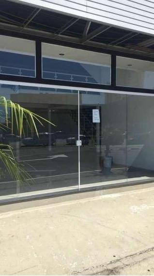 Espaço No Centro Comercial Para Alugar Por R$ 16.000/mês - Vila Mogilar - Mogi Das Cruzes/sp - Gr0004