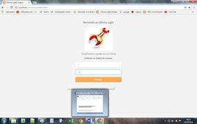 Script Php Oficina Mecânica Código Aberto Leia Descrição
