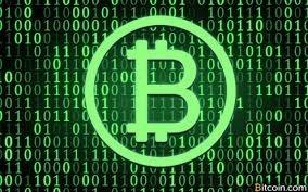 Cambio Exchange Ecuador Bitcoin Vende Aqui Btc Inmediato