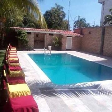 Casa De 1hab, Con 5 Camas , 50 Dolares El Dia