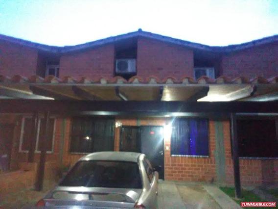 Nva Casarapa 04168092610 04149082882