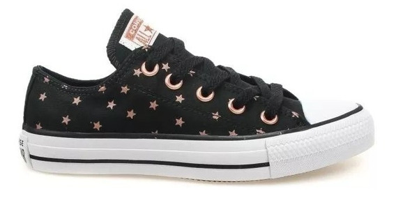 Tênis Casual Converse All Star Ck07350002