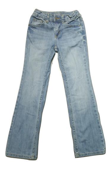 Pantalones Y Jeans Cherokee Mercadolibre Com Mx