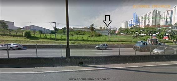 Áreas Industriais Para Alugar Em Taboão Da Serra/sp - Alugue O Seu Áreas Industriais Aqui! - 1448193