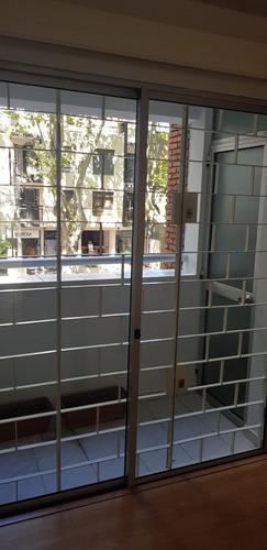 Dueño Alquila Apartamento Un Dormitorio En Pocitos