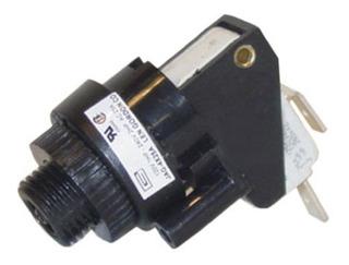Interruptor Para Jacuzzi Microswitch Hidromasaje